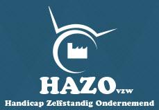 HAZO vzw - Handicap Zelfstandig Ondernemend