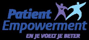 Patient Enpowerment