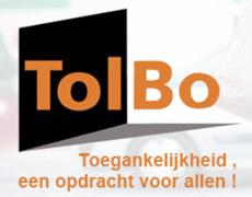 TolBo